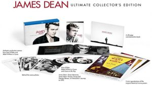 james-dean-cofanetto