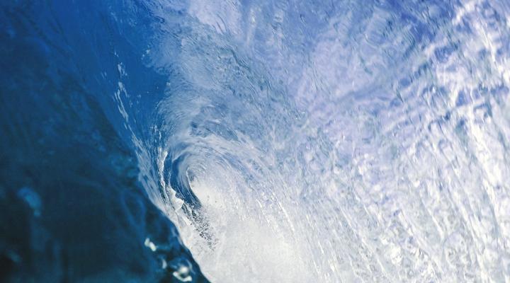 musei-subacquei