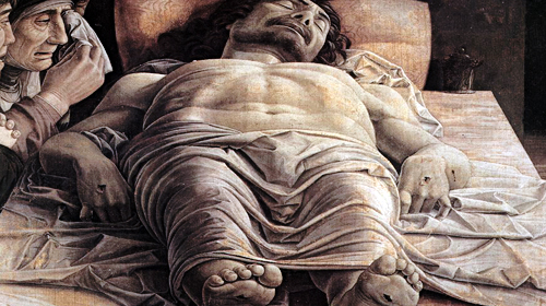 mantegna-cristo