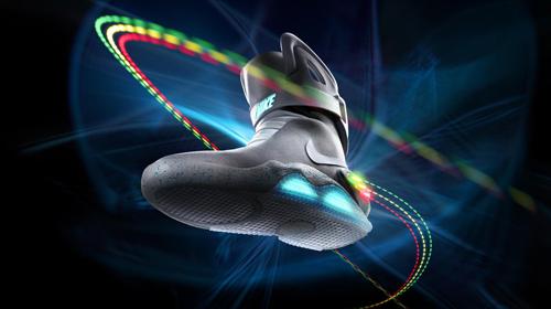 scarpe-nike-future