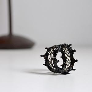 3d-pen-anello