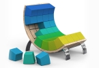ego_smart_armchair