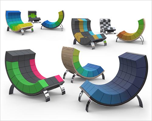 ego_smart_armchair_color
