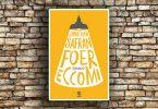 jonathan-safran-foer_eccomi_guanda-editore