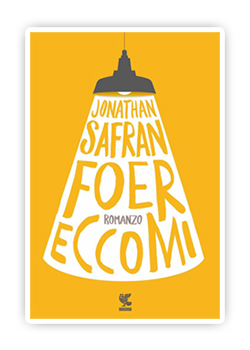 jonathan-safran-foer_eccomi_guanda-editore_inside