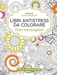 libro-colorare