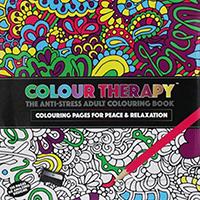 matite-terapia-colori