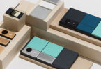 project-ara_google-modular-phone