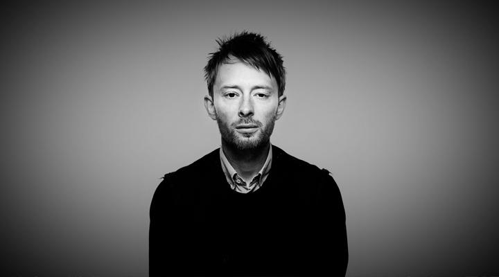 Radiohead a Firenze, ecco la data della tappa al Visarno