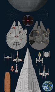 star_wars_grafica_inside