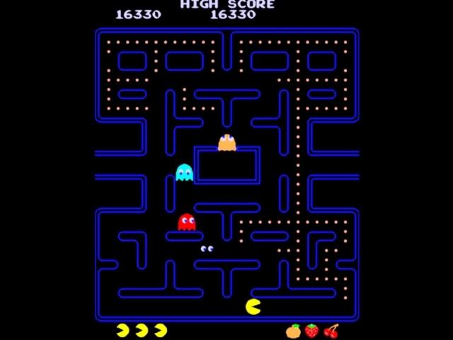 Migliori giochi arcade