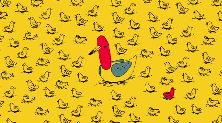 labadessa-uomo-uccello