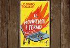 lo-stato-sociale_libro