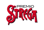premio-strega_2016_cinquina-finalisti