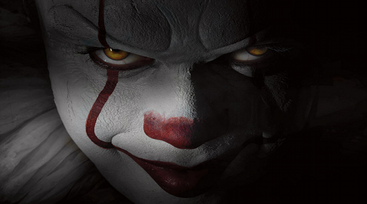 IT_film_pennywise_clown