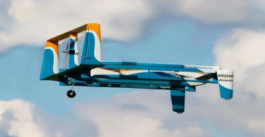 amazon_drone_consegna