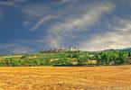 monteriggioni_via-francigena_slow-travel-fest