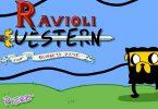 ravioli-uestern_pierz_intervista
