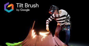 tiltbrush_dipingere_3D