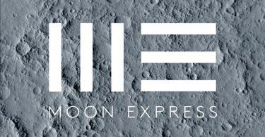 moon-express_compagnia-privata-luna_