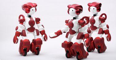 emiew3_robot_hitachi