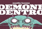 mattia-iacono_demone-dentro_intervista