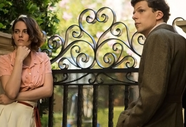 cafe-society_woody-allen