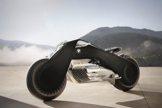 moto-futuro-3