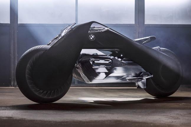 moto-futuro-5