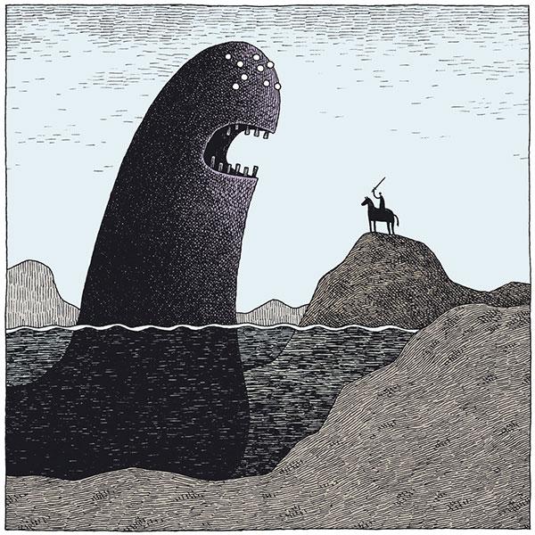 tom-gauld-mostro