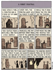 tom-gauld-robot-comics