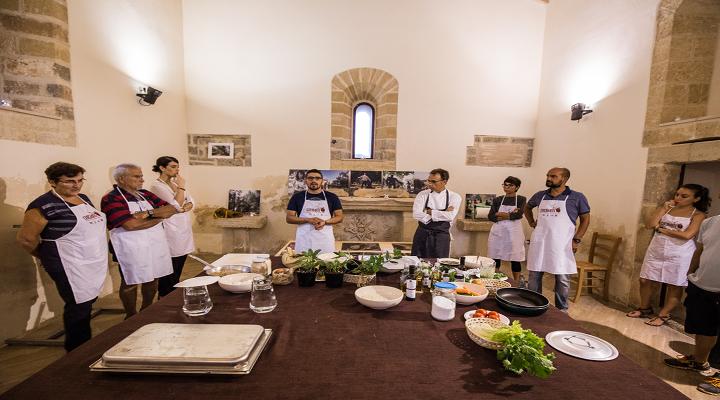 workshop-cucina-autunnale_surano