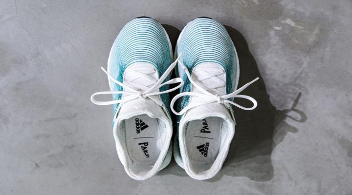 adidas_parley_oceano_3d