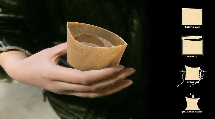 coffee-3d