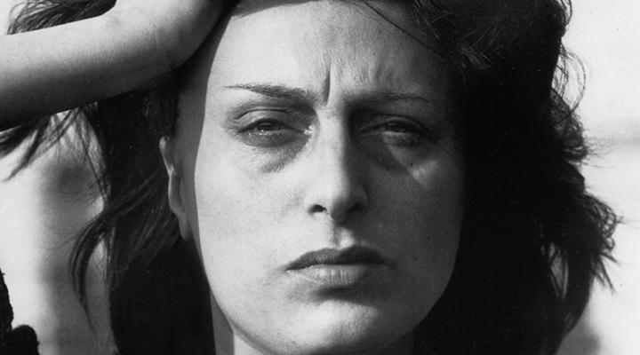 Anna Magnani: la vita e il cinema raccontati in una mostra