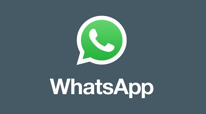 WhatsApp, in arrivo la funzione per cancellare totalmente i messaggi