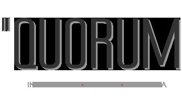 Il Quorum