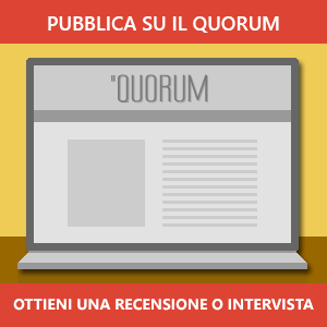 banner-pubblica-ilquorum-rosso.png