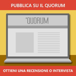 banner-pubblica-ilquorum-rosso.png