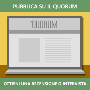 banner-pubblica-ilquorum-verde.png